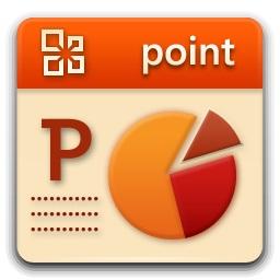 پاورپوینت آموزشی درس سیستم های اطلاعات مدیریت