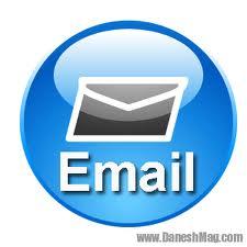 بانك 4000 ایمیل فعال سال 93