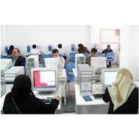 طرح كارآفرینی آموزشگاه حسابداری