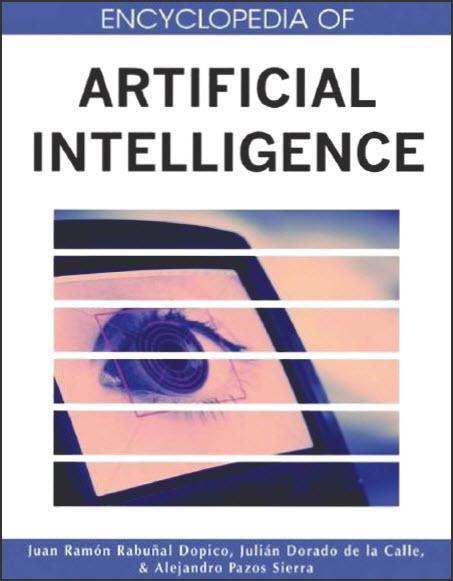 دایره المعارف کامل هوش مصنوعی
