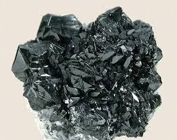 سنگها و کانی های صنعتی و کاربرد آنها