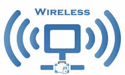 مغرفی و بررسی کلی شبکه های بی سیم WLAN