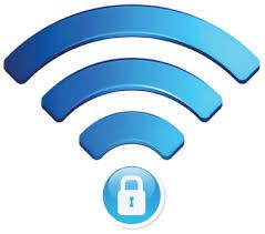 تحقیق معماری و امنیت شبکه های بی سیم