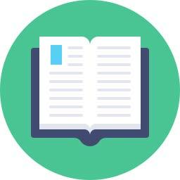 سورس کدهای درس ساختمان داده و تمرینات  حل شده